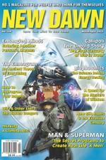Cover149
