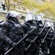 Australia: A Police State