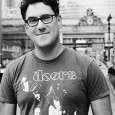 Will Thinking Make It So? An Interview With Mitch Horowitz