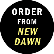 Order From New Dawn
