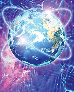 special_earth.sm