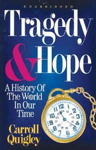 Tragedy Hope
