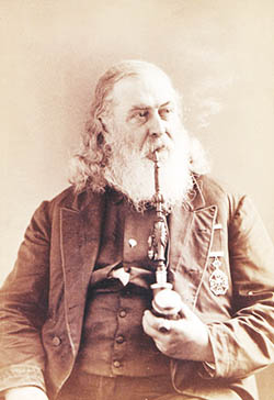albert_pike_pipe_f