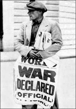 war-declaredX