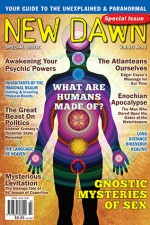 New Dawn Special Issue Vol.10 No.3
