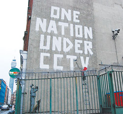 Banksy_UnderCCTV_905