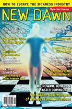 New Dawn Special Issue Vol.10 No.5