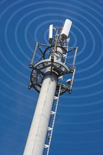 Microwave Towers & Faster Downloads: The Hidden Health Impact of Wireless Communications