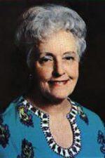 Virginia Livingston, M.D.: Cancer Quack Or Medical Genius?