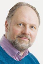 Quest for Hidden Wisdom: An Interview with Richard Smoley