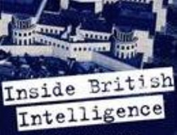 inside-british-intelligence