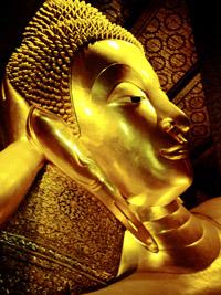 Satsang: The Power of Spiritual Presence