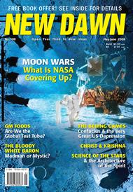 New Dawn 108