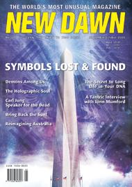 New Dawn 116