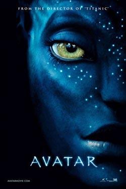 Avatar – American Terrorists Invade a New World