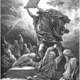 The Bible: Myth or History?