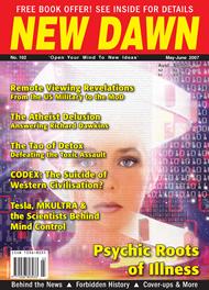 New Dawn 102