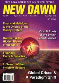 New Dawn 107