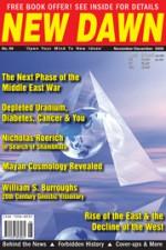 New Dawn 99 (November-December 2006)