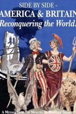 Perfidious Albion: An Introduction to the Secret History of the British Empire