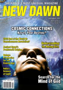 New Dawn 127