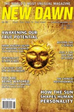 New Dawn 129 (November-December 2011)