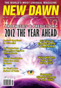New Dawn 130