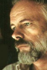 The Political Gnosis of Philip K. Dick