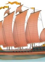 Did Chinese Mariners Land on Australian Shores Before Europeans?