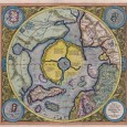 Hyperborea & the Quest for Mystical Enlightenment