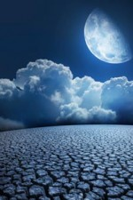 The Secret of the Moon & the Nature of War