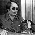 Jonestown: Dismantling the Disinformation