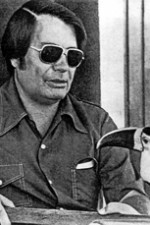 Jonestown: Dismantling the Disinformation