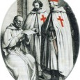 The Amazing Knights Templar