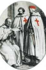 The Amazing Knights Templar