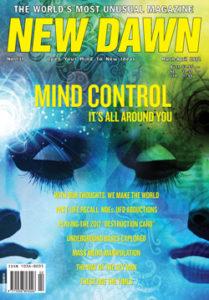 New Dawn 131
