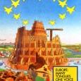 Synarchy: The Hidden Hand Behind the European Union