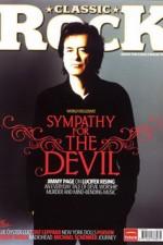Rock's Sympathy for the Devil