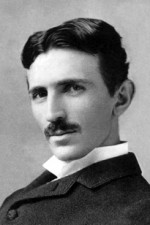Tesla vs. Einstein: The Ether & the Birth of the New Physics