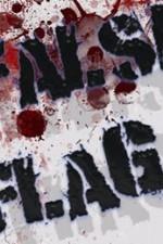 Of Towering Infernos, False Flags & Terrorism