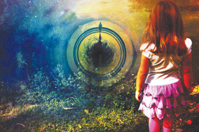 Synchronicity: The Art of Coincidence – An Interview with Dr