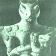 New (Reptilian) World Order