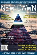 New Dawn Special Issue Vol.6 No.6