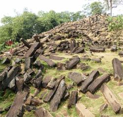 Gunung Padang1