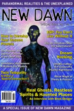 New Dawn Special Issue Vol.7 No.2