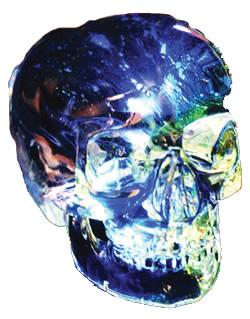 crystal-skull-close-up1