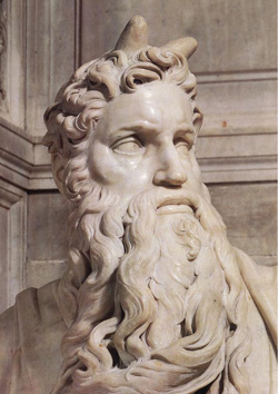 michelangelo_moses1