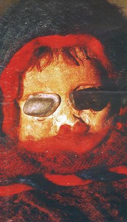 mummies2