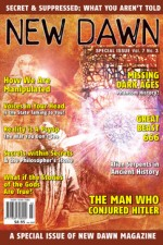 New Dawn Special Issue Vol.7 No.3
