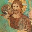 The Gospel of Judas Revealed
